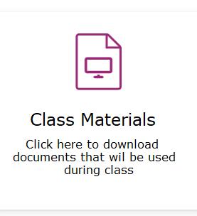 class downloads