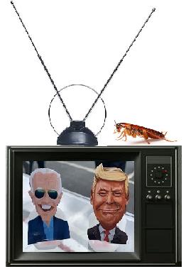 njpma tv