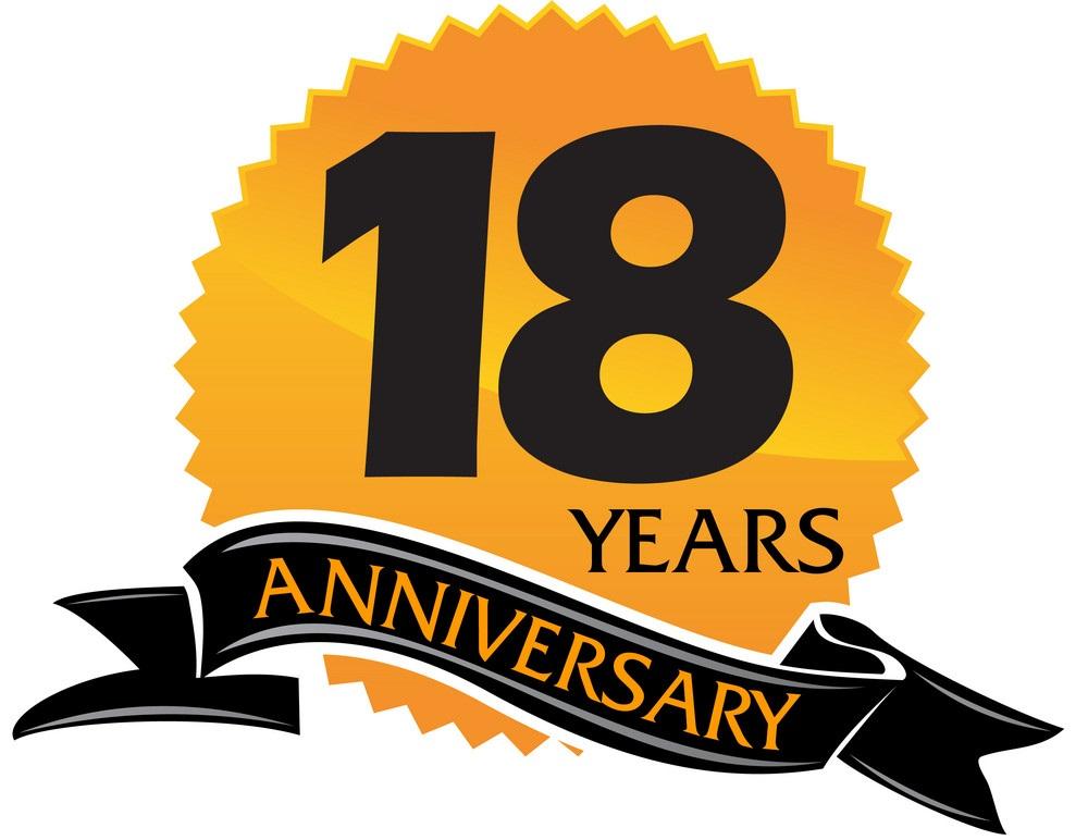 18-years-ribbon-anniversary-vector-14196461