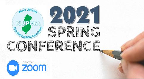 2021 Spring conf