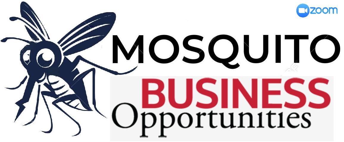 mosquito biz