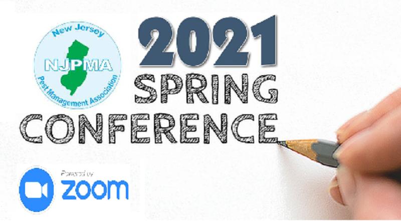 2021 Spring conf 800