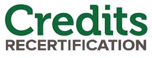 Credtis-1 (1)