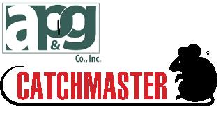 apg catchmaster