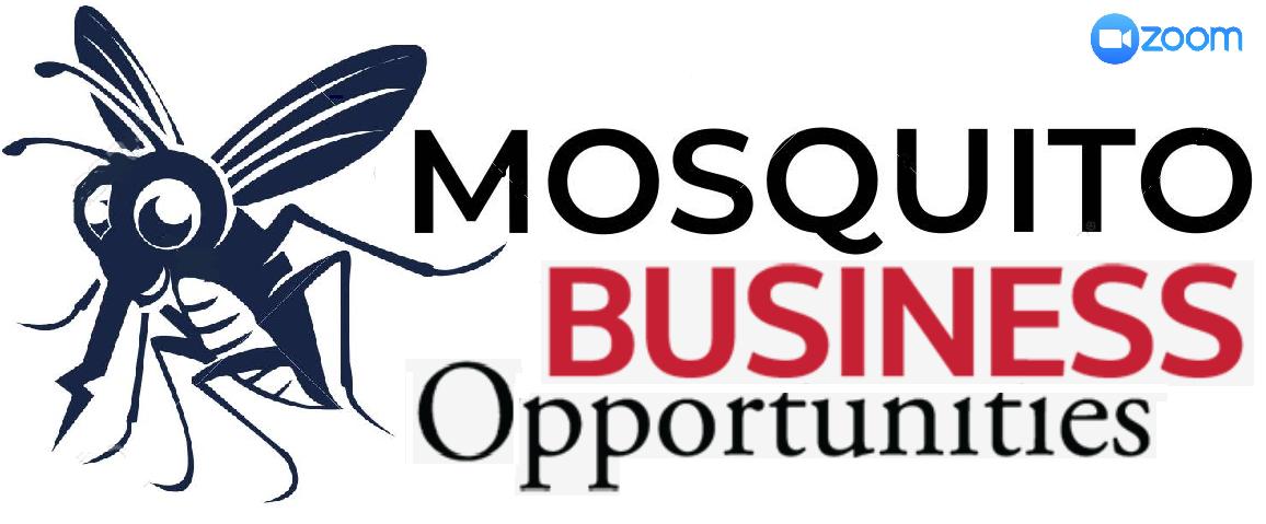 mosquito-biz-1