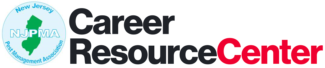 CareerResourceCenter