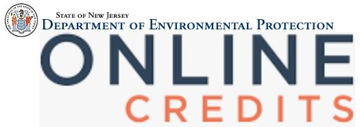 Online Credits