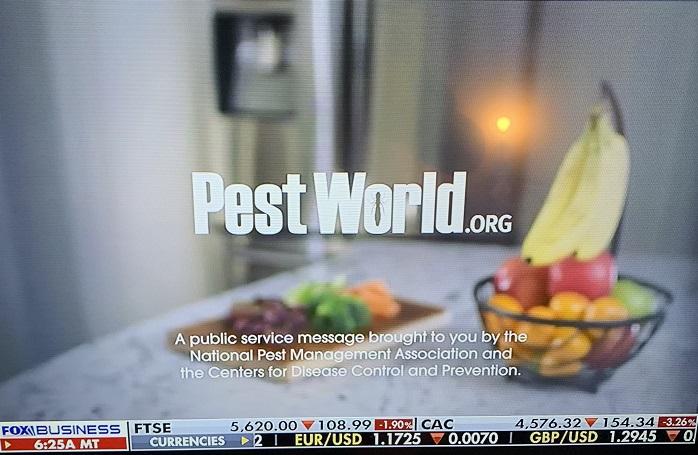 pestworld TV ad3