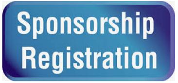 sponsorship reg