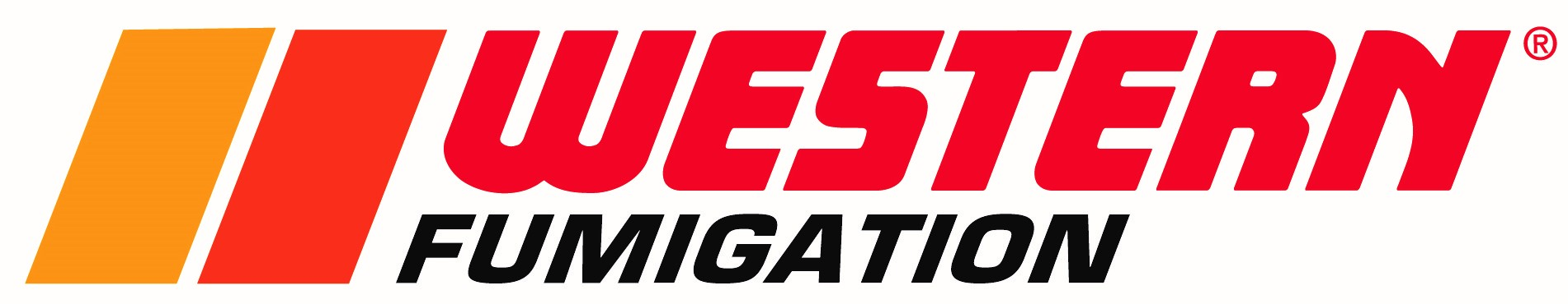 2021 Western Fumigation Logo