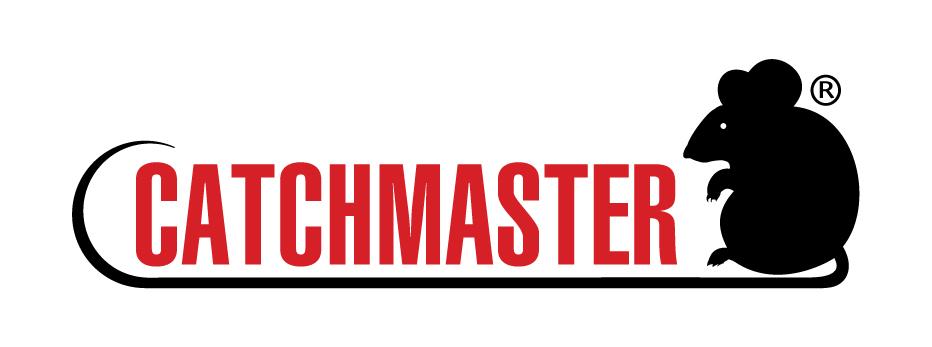 Catchmaster-PRO