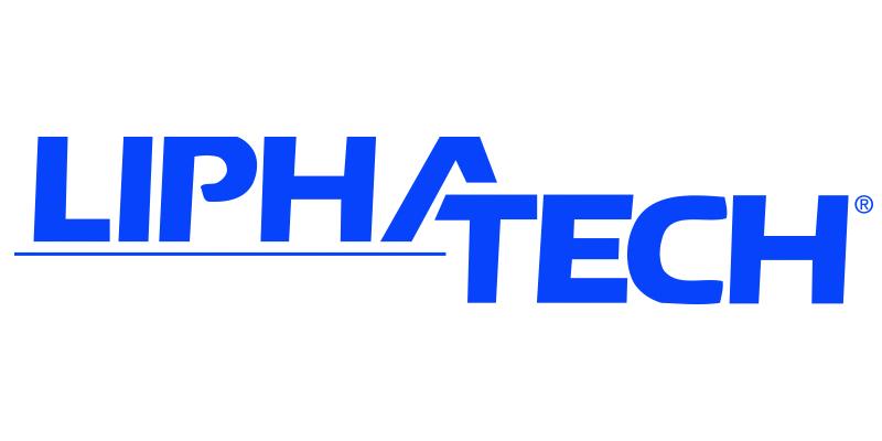 Lipha logo_Solid_CMYK