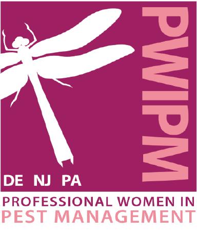 PWIPM - DE NJ PA
