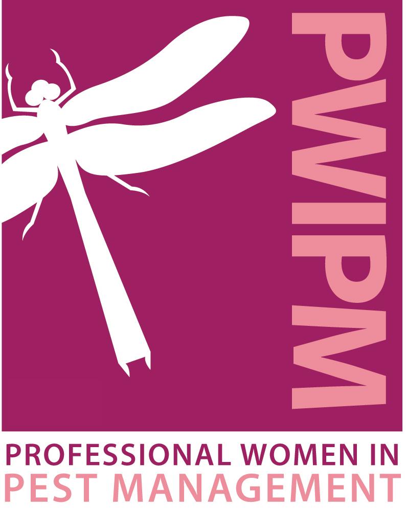 PWIPM-logo