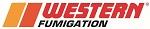 Western Fumigation Logo 150