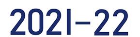 2021-22