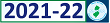 allied member 2021-22 v3