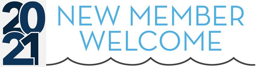 New_Member_2021 logo_221
