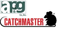 apg catchmaster_200