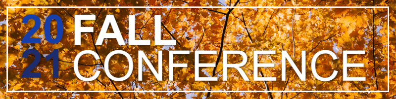 fall conference2