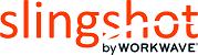 slingshot-by-workwave_50