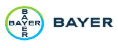 BAYER V3