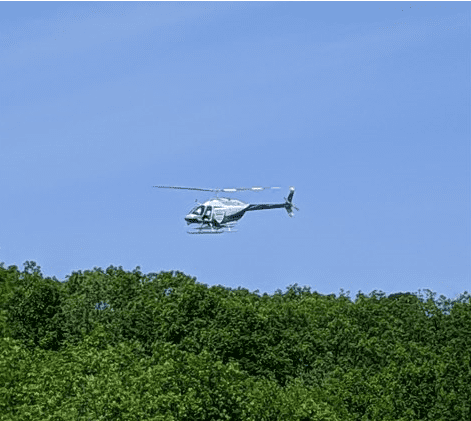 Mosquito-Helicopter-780x421
