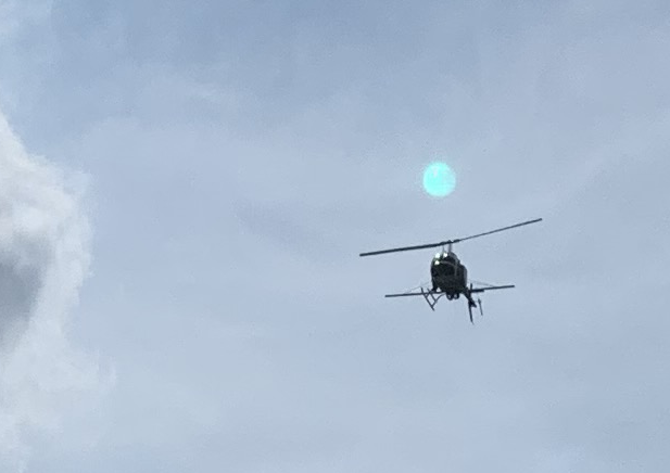MosquitoCopter2