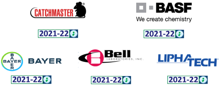 fall sponsors